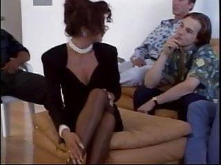 Deborah kara unger sex - Deborah wells gangbanged