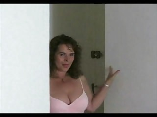 Hayden panitierre porn - Iris von hayden bbslut part 01