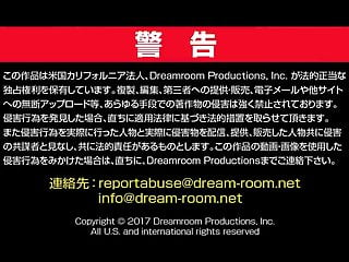 Yoshino breast mask Mahoro yoshino:: fucking and shooting day 1 - caribbeancom