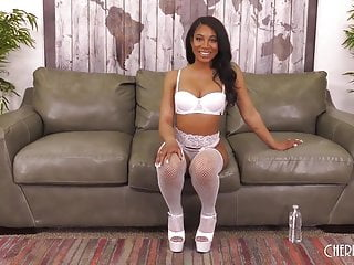 Youth sex rings Youthful big tit ebony solo pleasing herself with sex toys d