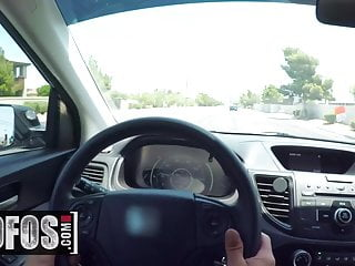 Adult carribean getaway Stranded teens - eliza ibarra - getaway driver - mofos