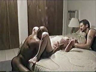 Porn cherry magazine Cherrys first black lover