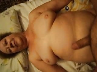 Real fuck mommy - Mature mom son taboo real sex mommy mother boy voyeur milf