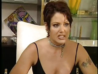 Young teri weigel tgp - Jeanna fine and three old bitches