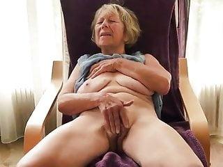 Real girls having real orgasms Amateur grandma having a real orgasm