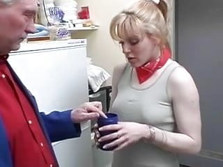 Boy scout uniform adult Hairy little anal scout and her asian pal fcuk old man