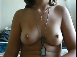 Amateur dirty video Leaked wifes dirty video for army bf