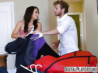 Hot porn xxx free - Xxx porn video - my wifes hot sister episode 4 aubrey sincla