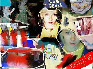 Card credit free movie no xxx Emilia, 2 fotos, fame for life and free, movie in paint