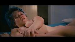 Sekushilover - самые горячие сцены лесбийского секса в явном виде