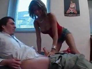 Natural amteur nudes - German amteur fucking