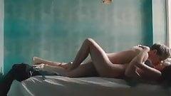 ティーン痴女の初セックス動画シーン