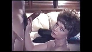 RELOAD COMBINED - Sexy Cocksucking Slut Wife (5)