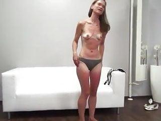 Extended multiple orgasm - Multiple orgasm