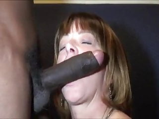 Need to fuck for free Amateur mature need to fuck bbc - lostfucker