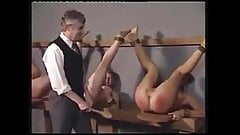 Masturbation is severely punished