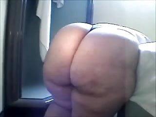 Amateur modell pics.de Big butt model
