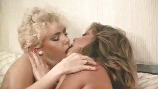 Vintage Lesbian.