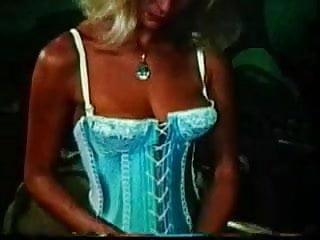 Seka in tube porn Seka in pretty girls 48