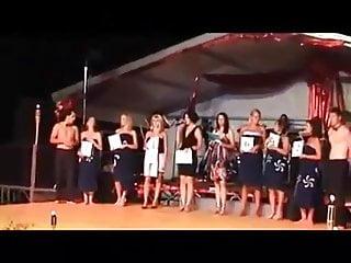 Nude miss 5 - Miss nude konversada-cmnf confest