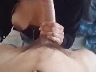 Best porn cites - Megane ma salope de beurette de cite