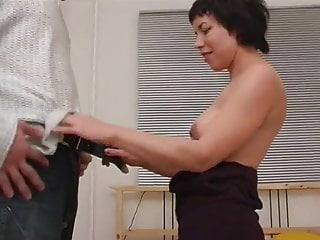 Anal russian matures Russian matures 06