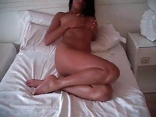 Sofi bravo erotica Fanny bravo - solo