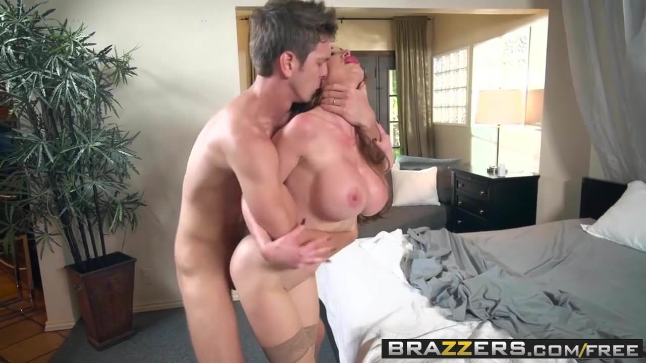 A House Visit Porn free download & watch brazzers doctor adventures nurse