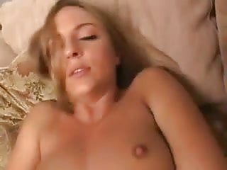Best girls do porn lexi leak Lexi love giving herself the best massage