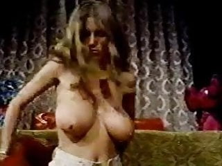 Roberta mancino naked pics Vintage boobs - roberta pedon undresses