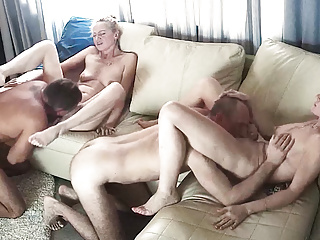 House voyuer Videos from
