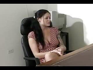 Teen therapist Therapist back to doctor spank xlx