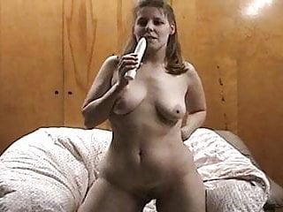 Sex bed too noisy - She loves her noisy vibe