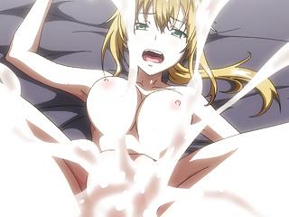 Hentai Porn Videos: Hardcore Manga and Anime | xHamster