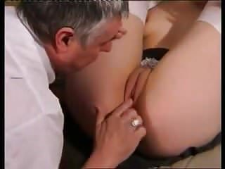 Telling a couple your swingers Stp5 dont tell your boyfriend you still fuck dad