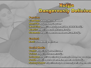 Breast enhancer comparison - Xutjja dangerously delicious in body comparison fat play