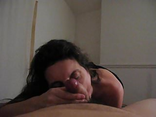 Blow hand job job sex Slow sensual blow job and hand job