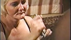 CUM FOR CHARMING WOMEN 15 (compilation)