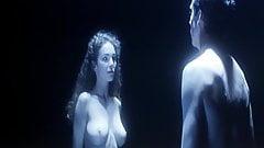 CLAIRE KEIM NUDE (1997)