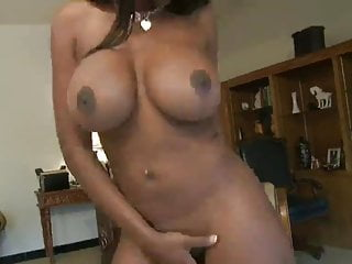 Escorts of america - Codi bryant aka. america moore - black babes on white boners