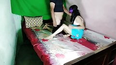 Shavitha babi sex videos