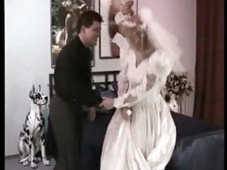Anal russian bride German brides 10 man anal creampie gangbang