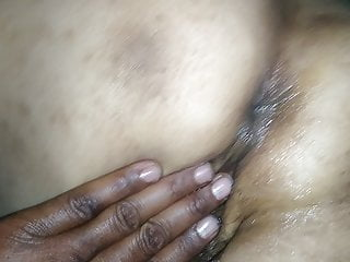 Upskirts penetration Sex with indian mom from back vision.honey