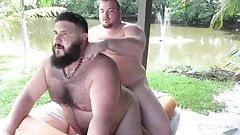 Gay Bear kurwa 033