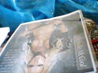 Free wwe divas nude photos - Wwe diva michelle mccool