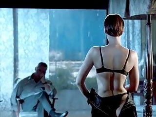 Jamie lee curtis sex scene youtube Celebrity jamie lee curtis striptease sex scene