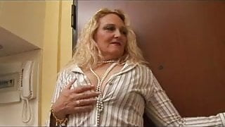 The milf chronicles: dirty family stories vol 36
