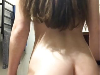 Show us your porn Show us your ass