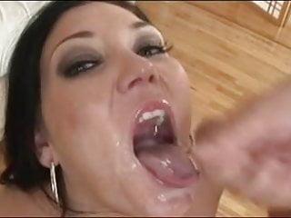 Pornstar mike hash - Mike hash cumshot compilation 2 - dg37