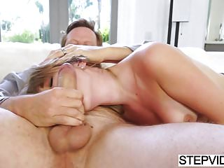 Iggy pop penis photo - Iggy amore gets punished by stepdad